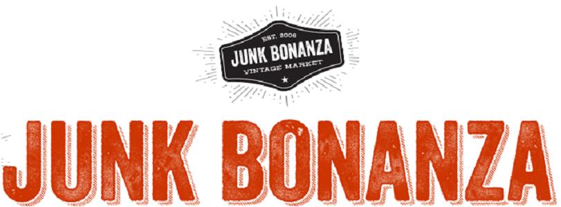 Junk Bonanza