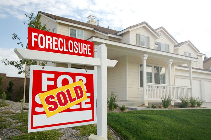 https://www.realtor.com/advice/finance/after-foreclosure-watch-for-your-taxes/