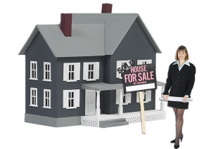https://pixabay.com/en/realty-house-sell-agent-business-1151243/