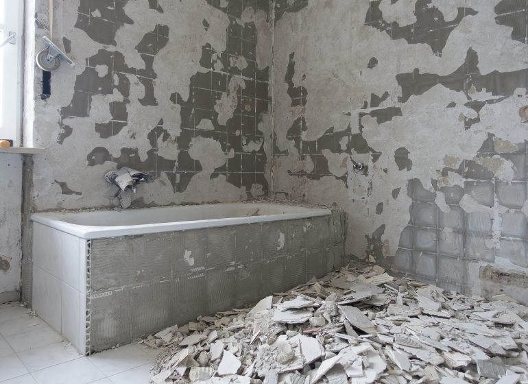 https://www.maxpixel.net/Bad-Concrete-Wall-Home-Renovation-3248474