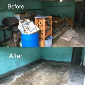 declutter, moving, st.paul, minneapolis, twin cities, real estate, Junk 360, downsizing, organizing, moving homes, house hunting, foreclosures