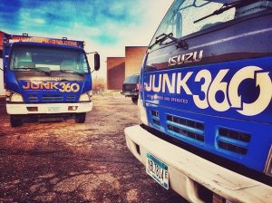 Fall, fall cleaning, junk removal, junk hauling, winterization, winter ready, minneapolis, st.paul, twin cities, declutter, decluttering, fall organization tips, junk360, organization, cleaning tips