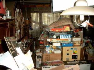 Hoarding, hoarding help, helping hoarders, junk removal, junk removal for hoarders, twin cities, st. paul, minneapolis, Junk360, twin cities hoarding help