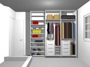 Organization tips - junk removal St. Paul - mpls