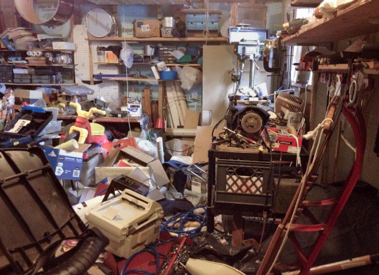https://settingmyintention.com/basement-clutter-reveal/