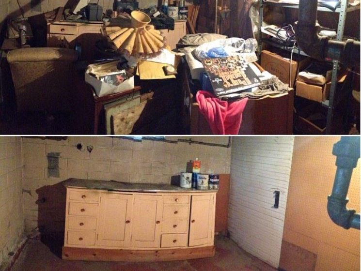 junk removal, junk hauling, junk360, st paul, summer basement cleaning, basement cleaning, summer, minneapolis, basement, declutter, organization, cleaning, decluttering, junk removal service, summer cleaning, DIY