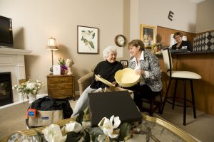 http://www.onesourceforseniors.ca/?page_id=29