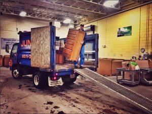 junk removal, junk hauling, junk360, st paul, summer basement cleaning, basement cleaning, summer, minneapolis, basement, declutter, organization, cleaning, decluttering, junk removal service, summer cleaning, DIY