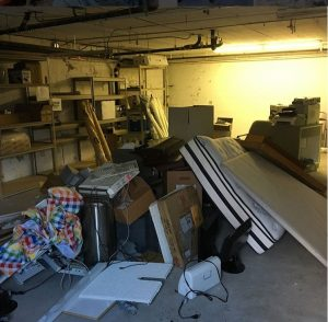 junk removal, junk hauling, junk360, st paul, minneapolis, spring, spring cleaning, declutter, organize, decluttering, holiday