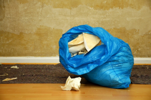 https://pixabay.com/en/renovate-wallpaper-garbage-bag-852741/