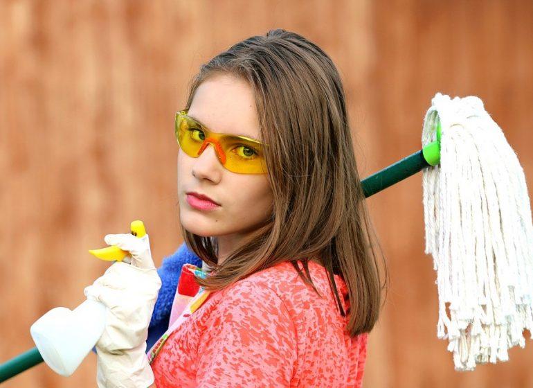 spring cleaning, junk removal, junk hauling, winterization, winter ready, minneapolis, st.paul, twin cities, declutter, decluttering, fall organization tips, junk360, organization, cleaning tips