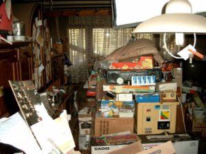 Hoarding, hoarding help, helping hoarders, junk removal, junk removal for hoarders, twin cities, st. paul, minneapolis, Junk360, twin cities hoarding help
