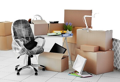 Junk disposal, office relocation, Junk360, twin cities, junk removal, commerical real estate, moving, moving offices, office junk removal