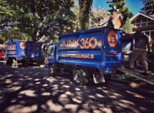 Junk360, estate, estate properties, estate cleaning, estate clean out, estate sale, twin cities, minneapolis, st. paul