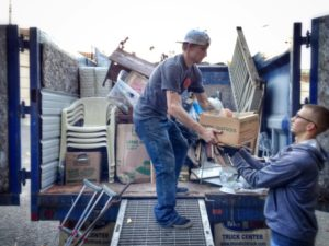 Office, declutter, office declutter, office junk removal, Junk360, Twin Cities, Junk Removal, Junk Hauling, St Paul, Minneapolis